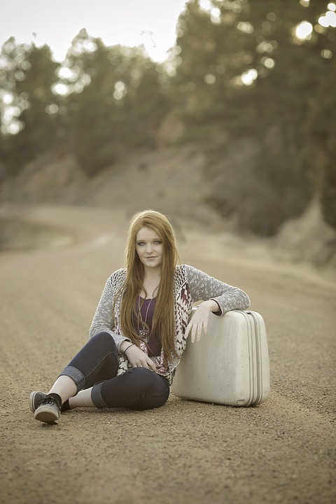 valise cabine bien choisir